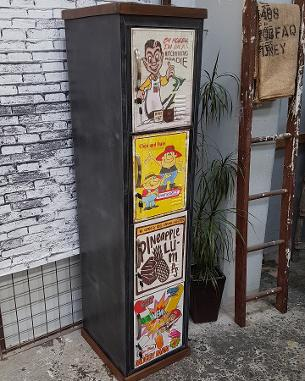 Nz Locker Shop
